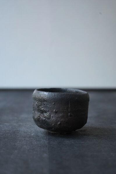 Shiro Tsujimura, 'Tea Bowl'