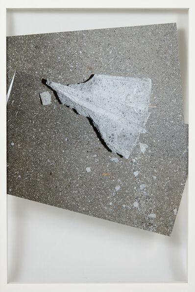 Hiroshi Takizawa, 'Figure 01', 2014