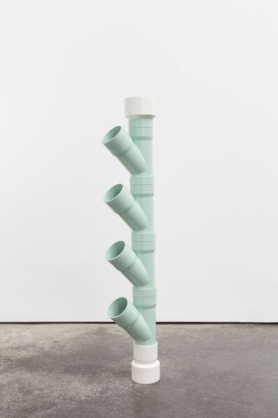 Alice Ronchi, 'Indoor Flora', 2016