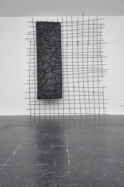 Viviana Abelson, 'Patch', 2019