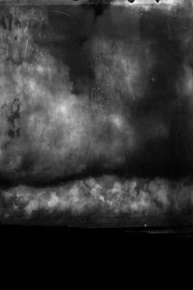 Loel Barr, 'Cape Lighthouse', 2020