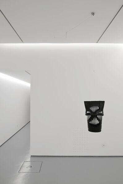 Ana Santos, 'Untitled', 2016