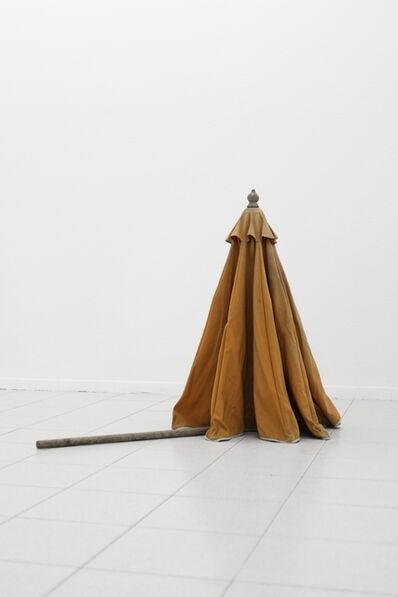 Zachary Susskind, 'Understood', 2012