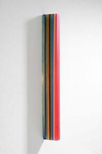 Herbert Hamak, 'Millefiori - H1268N', 2015