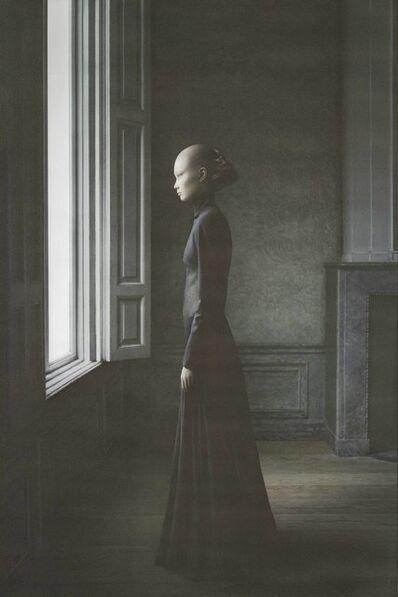 Desiree Dolron, 'Xteriors VII', 2004