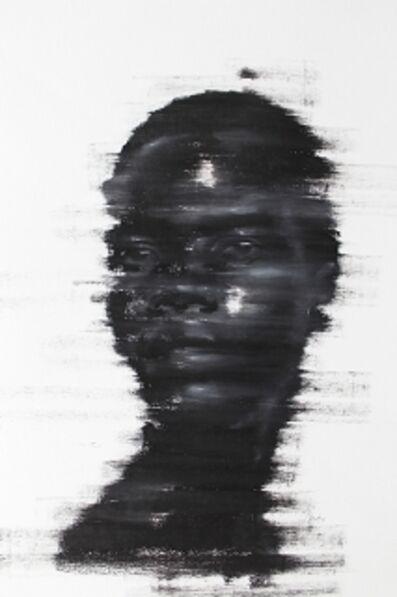 Mario Henrique, 'Fragmenta 08', 2019