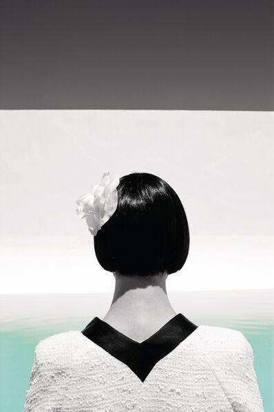 Liz Von Hoene, 'Chanel 6', 2020