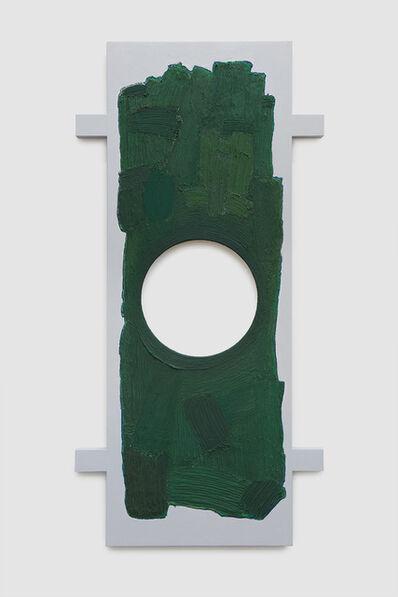 Noam Rappaport, 'Untitled', 2017