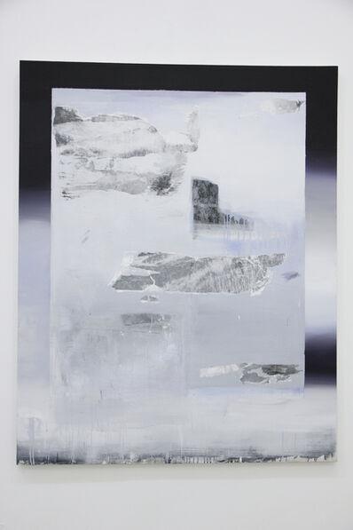 Rodrigo Ramírez, 'Sin título ', 2017
