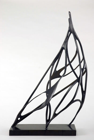 Geoffrey Dubinsky, 'Sail', 2012