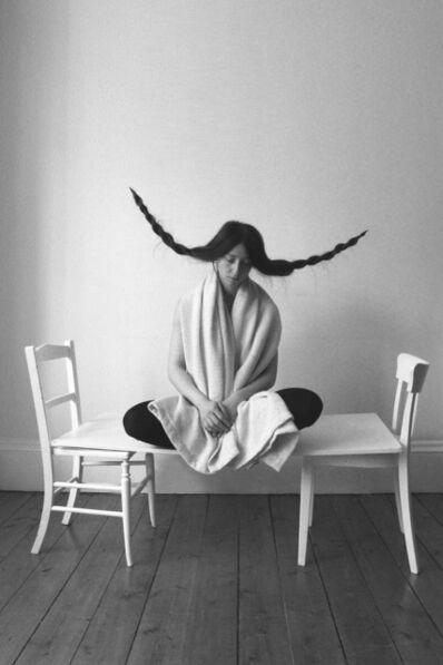 Oana Stanciu, 'Buffalo', 2016
