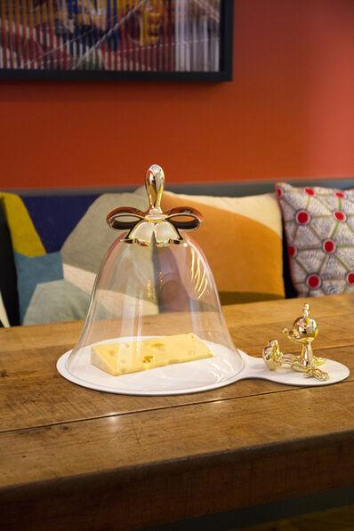 Marcel Wanders, 'Cheese Bell', 2019