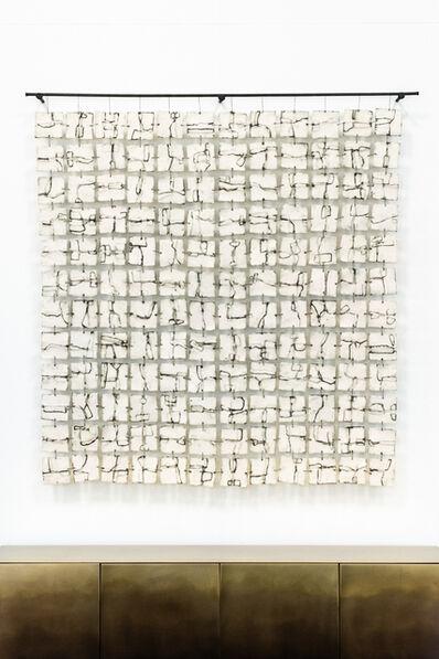 Karyn Gabriel, 'Burnt', 2021