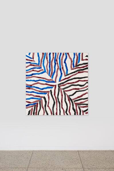 Janos Ber, 'Untitled', 2001