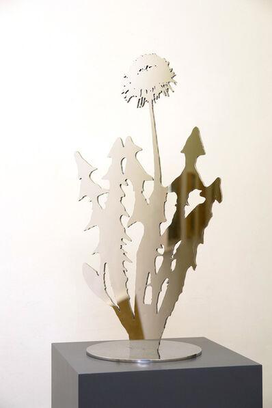 Paul Morrison, 'Catalpa', 2009