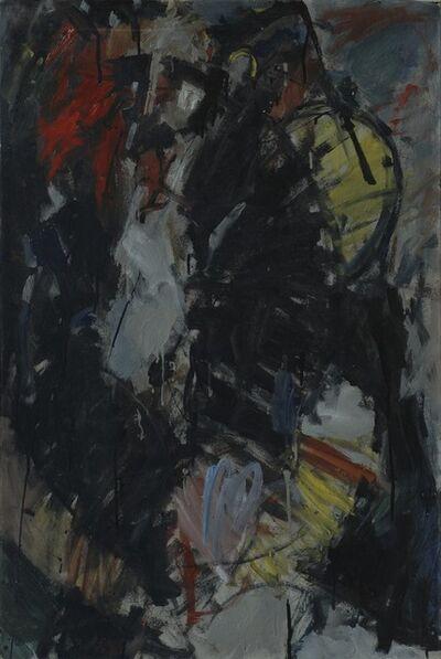 Sotos Zachariadis, '3874', 1984
