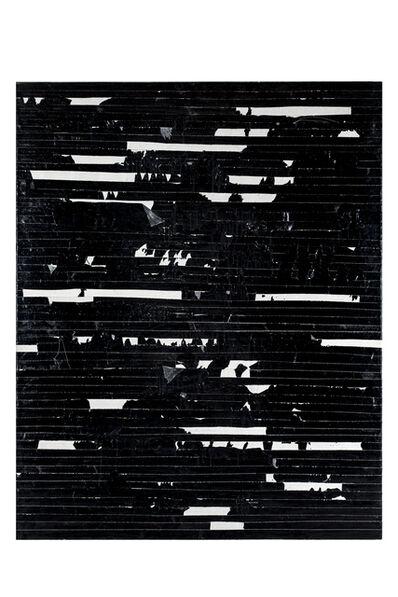 Ebru Uygun, 'Untitled', 2016