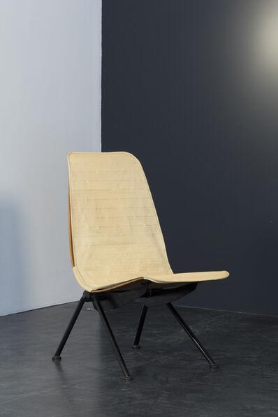 "Jean Prouvé, '""Antony"" chair', ca. 1954"