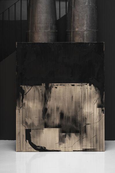 Beñat Olaberria, 'Untitled ', 2019