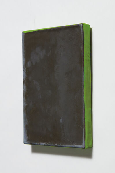Günther Förg, 'Edition 1', 1993