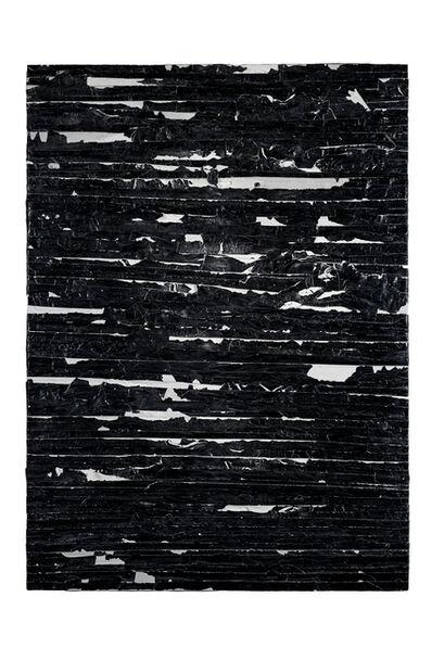 Ebru Uygun, 'Yes, I am', 2016