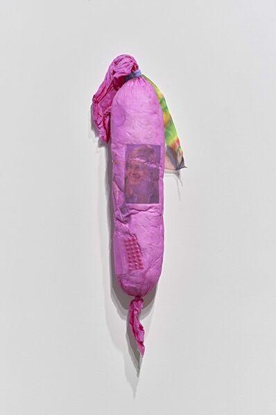 Mimosa Echard, 'Untitled', 2020