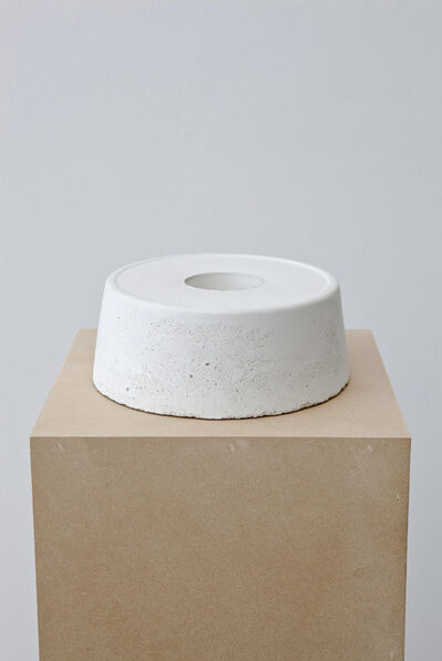 Piero Golia, 'Untitled #3', 2011