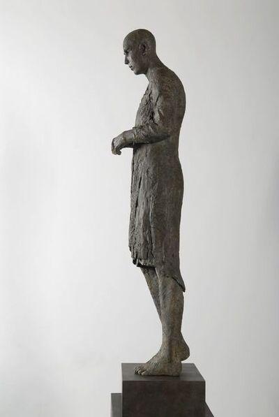 Hanneke Beaumont, 'Bronze #81', 2007