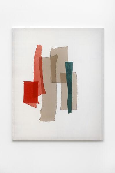 Anna Virnich, 'Untitled #39', 2017