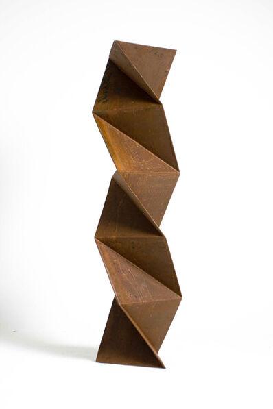 Juan Mejía, 'Origami No. 05.', 2007