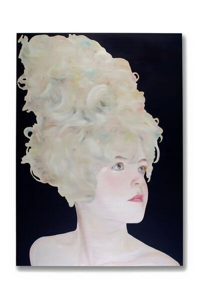 Katinka Lampe, '210029', 2012