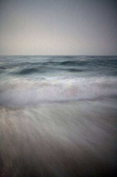 Marc Yankus, 'Ocean Wave', 2006