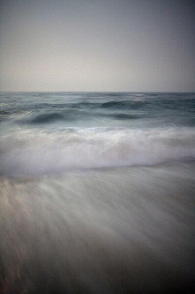 Marc Yankus, 'Ocean Wave', 2006