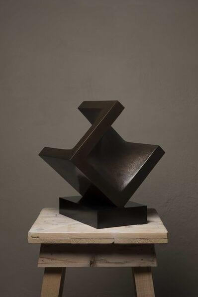 Gustavo Velez, 'Ritmica III', 2019