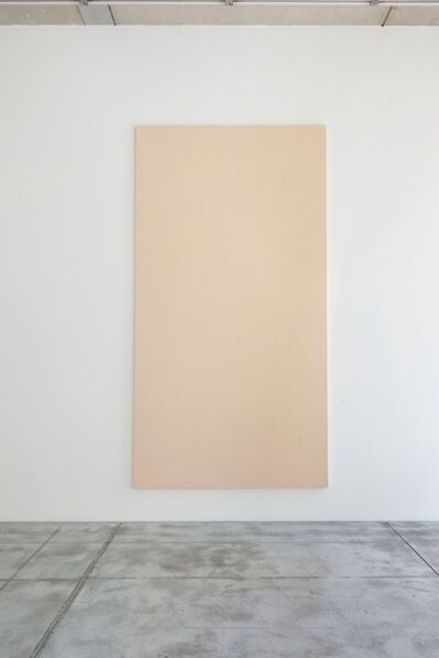Ethan Cook, 'Untitled', 2014