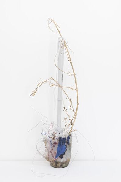 Camilla Steinum, 'untitled', 2016