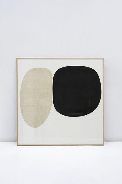 Maru Quiñonero, 'Le Marais París', 2020