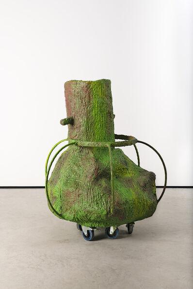 Olivia Bax, 'Hopper', 2020