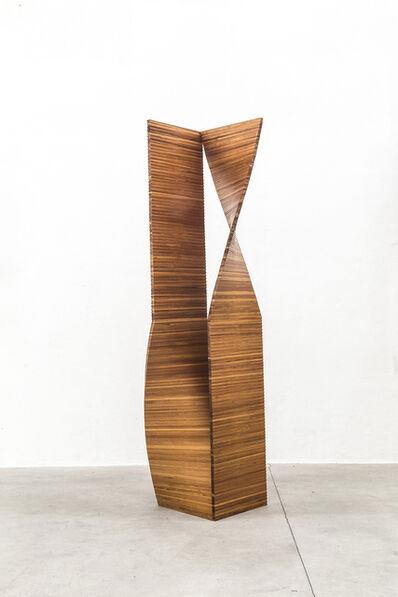 Ascânio MMM, 'Formação Dois [Formation Two]', 1978