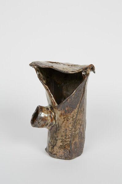 Catherine Opie, 'Stump #7', 2015