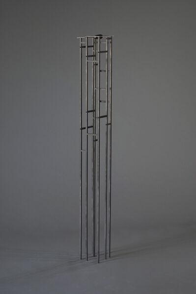 Michael Belmore, 'Resistant', 2012