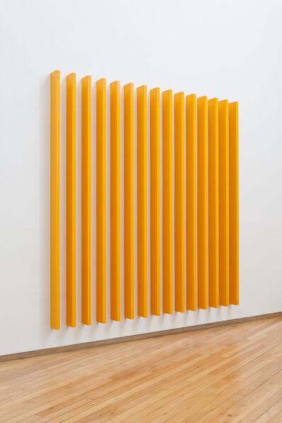 Liam Gillick, 'Shanty Structure C', 2013