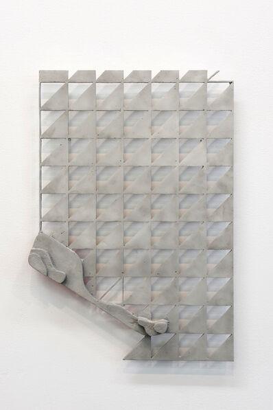 Andrea Sala, 'Filicudi', 2013