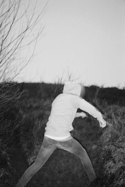 Matthew Thompson, 'Untitled', 2019