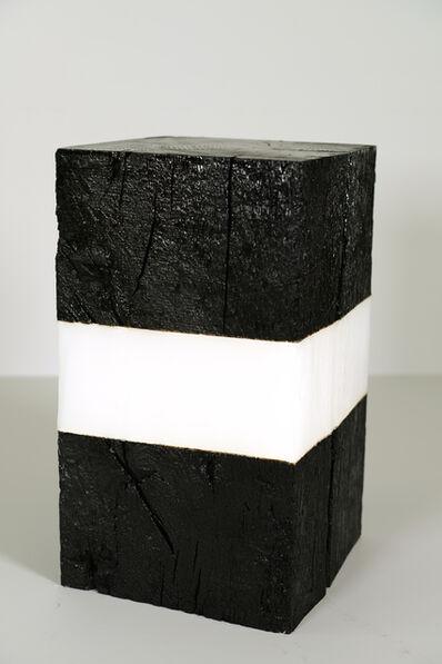 Norbert Pümpel, 'Object 05', 2017