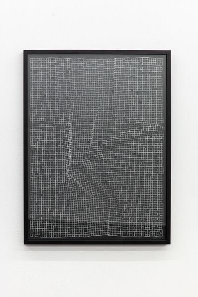 Fiene Scharp, 'untitled (FS-01-111)', 2020