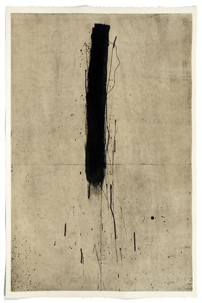 John Heward, 'Flux 4', 2014