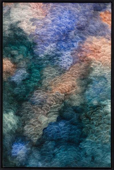 Alexia Vogel, 'Plume', 2019