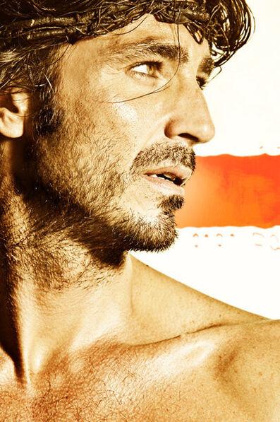 Fabrizio Cestari, 'Untitled'