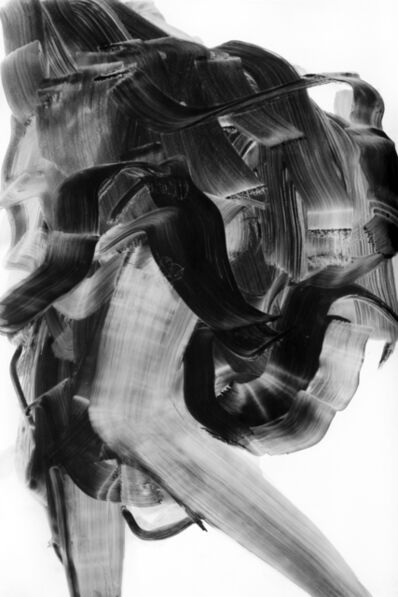 Cathy Daley, 'Untitled 1225', 2021